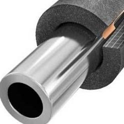Энергофлекс для утепления труб